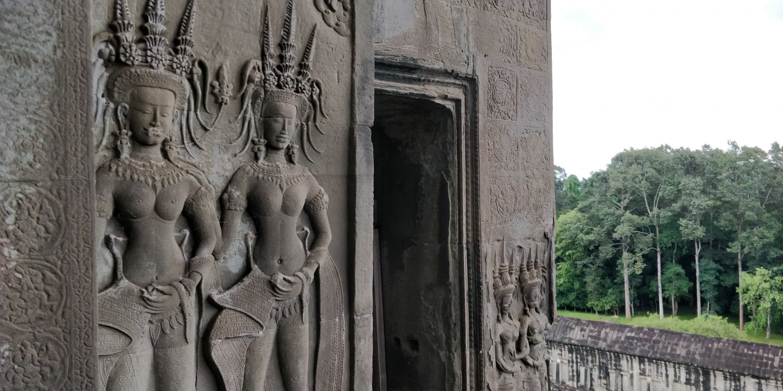 Kambodscha Entdecken - 9 Tage / 8 Nächte Reise 20