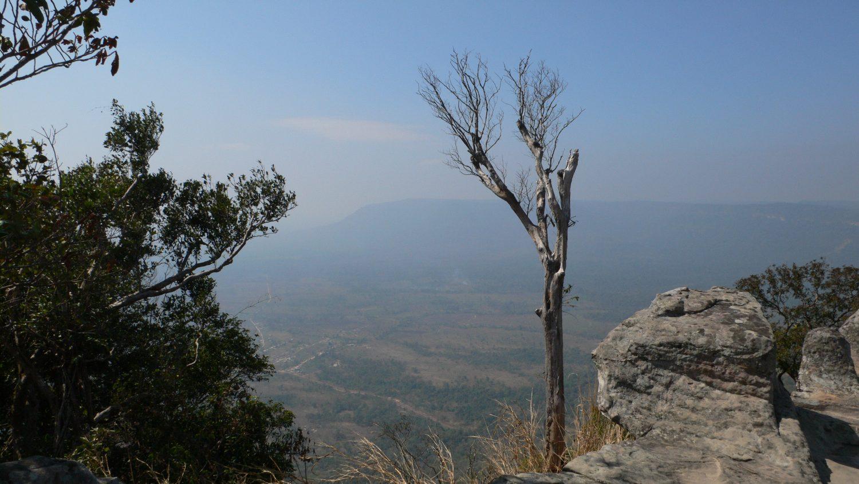 Kambodscha Entdecken - 9 Tage / 8 Nächte Reise 11