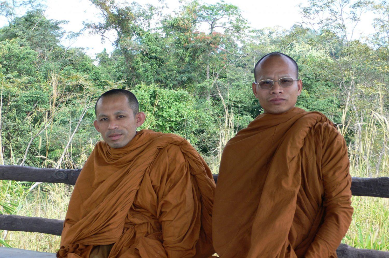 Kambodscha Entdecken - 9 Tage / 8 Nächte Reise 9