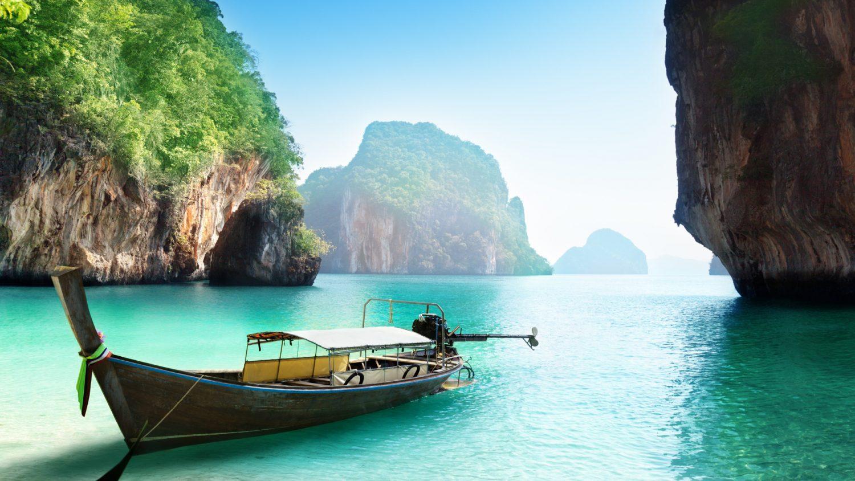 Private Südthailand Tour 7